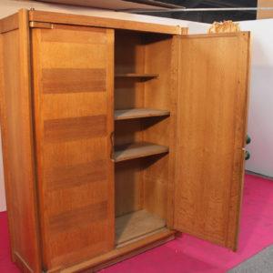 armoire2portes