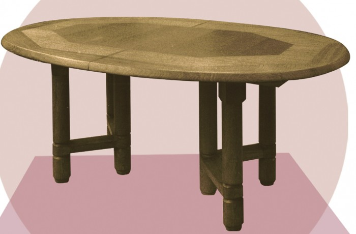 Table Elmyre