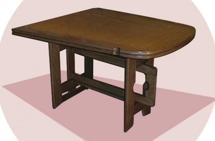 Table Fanette