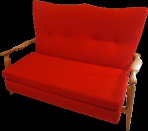 fauteuil qui sommes nous